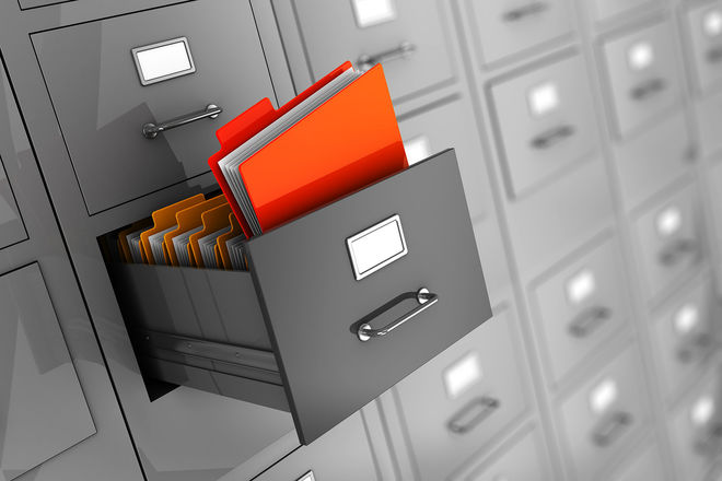 Бюро кредитных историй проверить бесплатно по фамилии