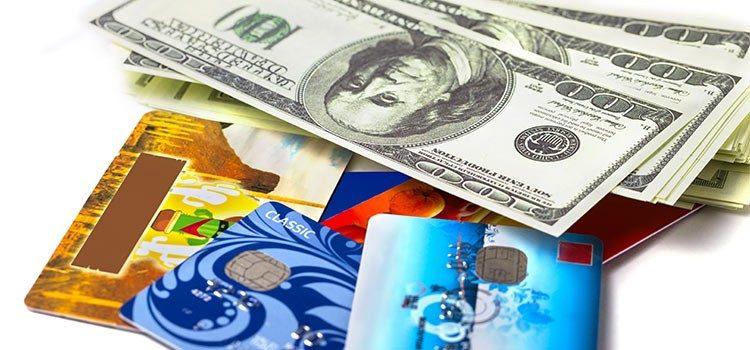 Как открыть счет в швейцарском банке физическому лицу из России