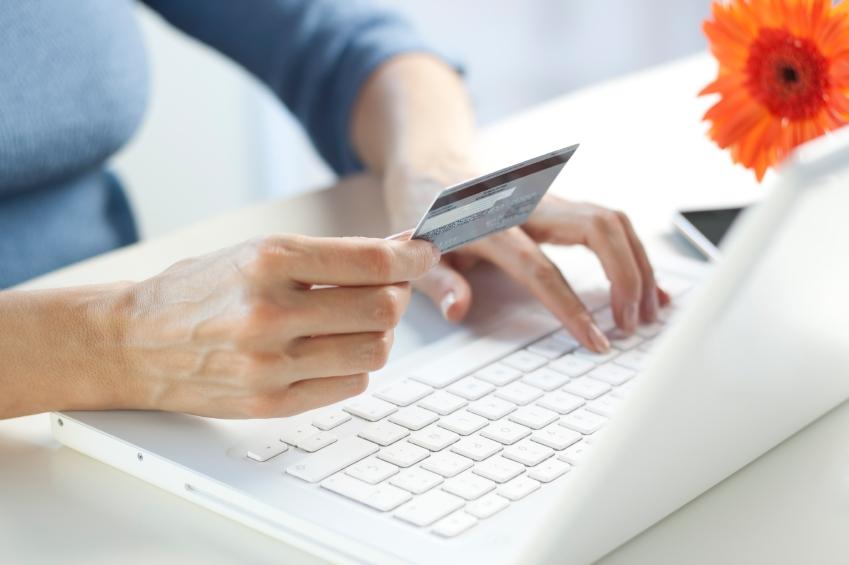 Как перевести деньги с карты Сбербанка на Киви кошелек без комиссии?