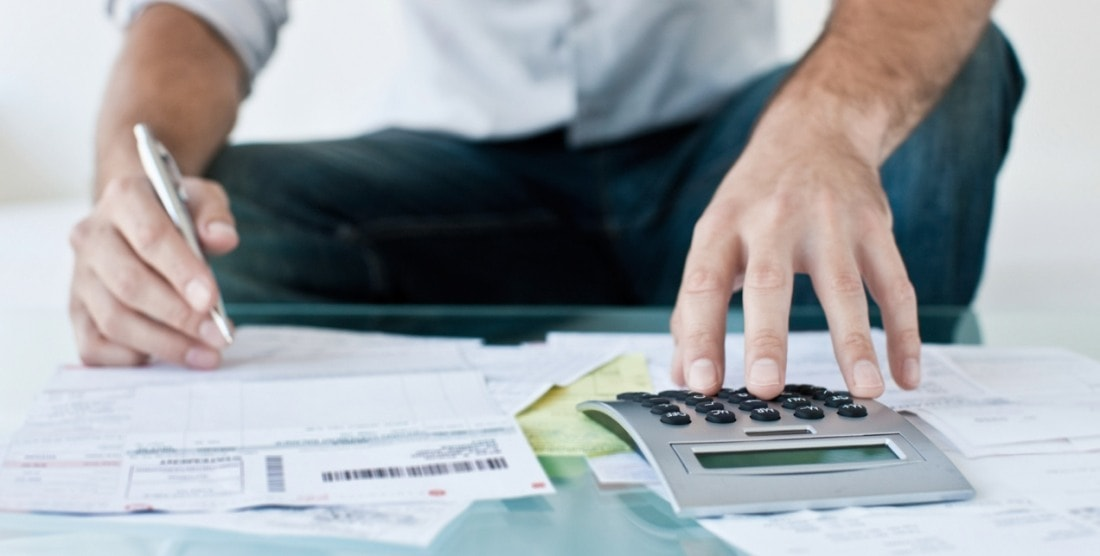 Как правильно рассчитать кредит в банке?