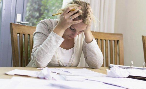 Как узнать задолженность по кредиту в ВТБ 24 через интернет*