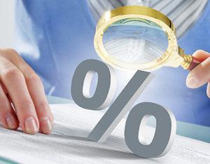 Лучшие вклады физических лиц проценты по вкладам на сегодня