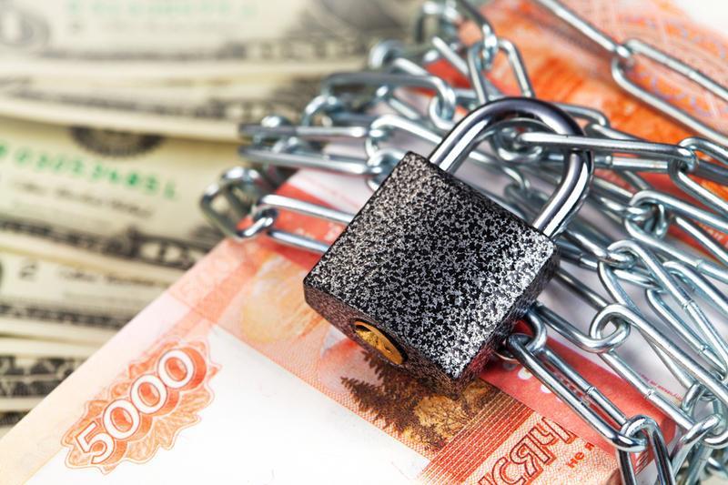 Можно ли отказаться от страховки по кредиту после его получения в Почта Банке?