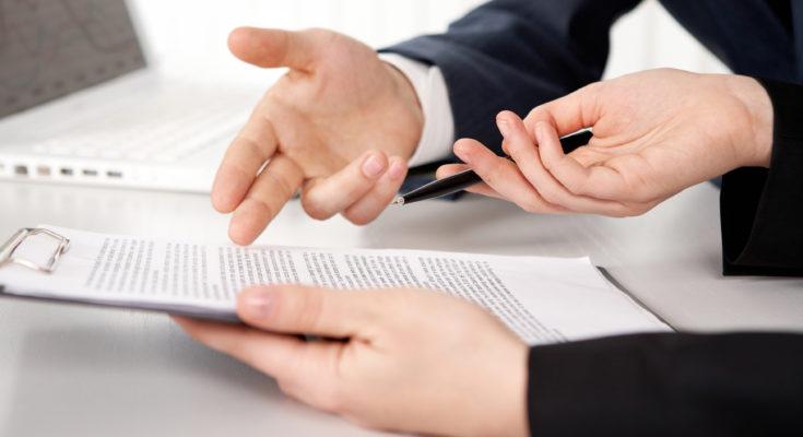 Можно ли отказаться от страховки после получения кредита в Сбербанке?