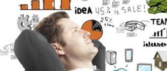 Бизнес идеи для маленького города с минимальными вложениями