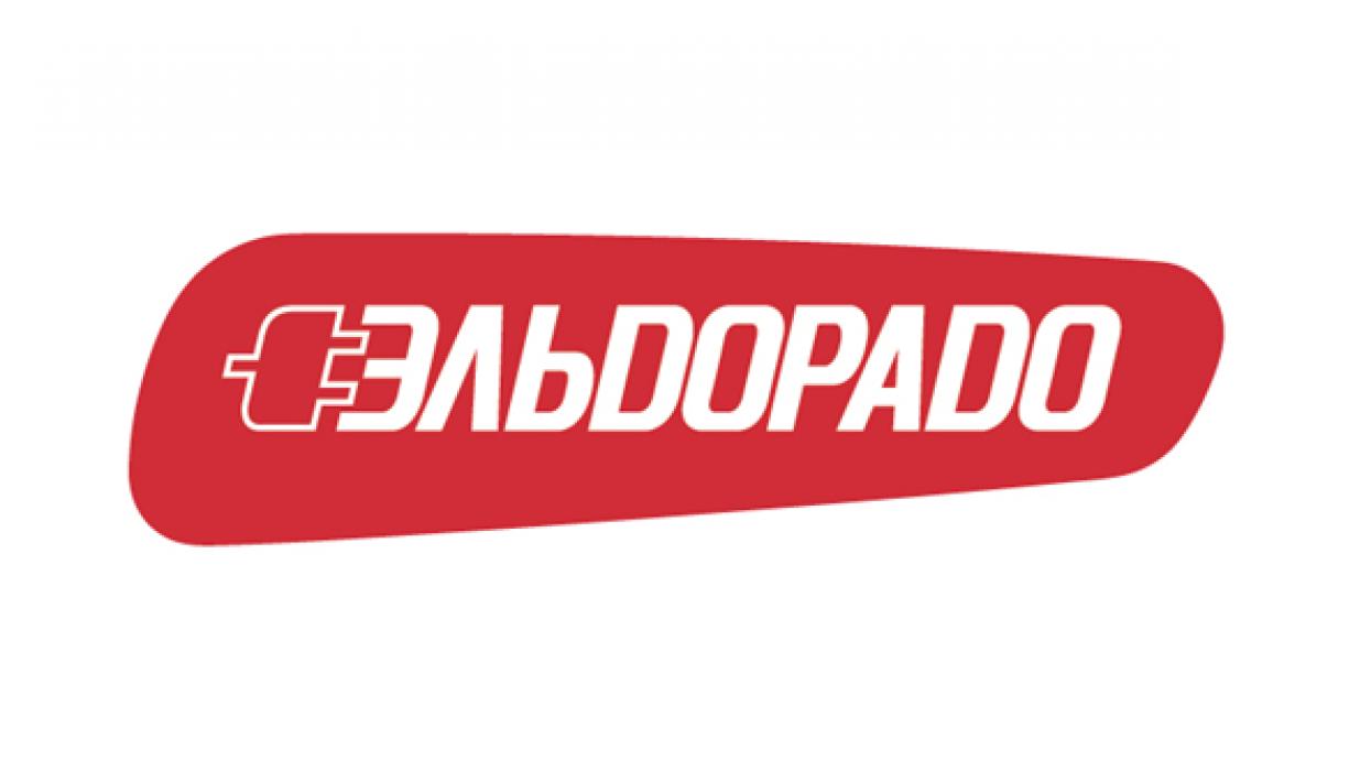 Банки, которые дают кредит в Эльдорадо