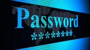 Одноразовый пароль
