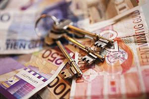 Что выгоднее потребительский кредит или ипотека?