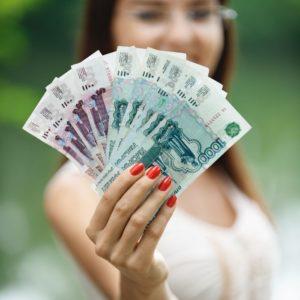 Кредит без кредитной истории без справок и поручителей
