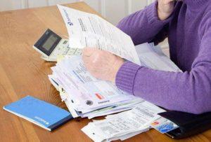 Кредит без официального трудоустройства: список банков