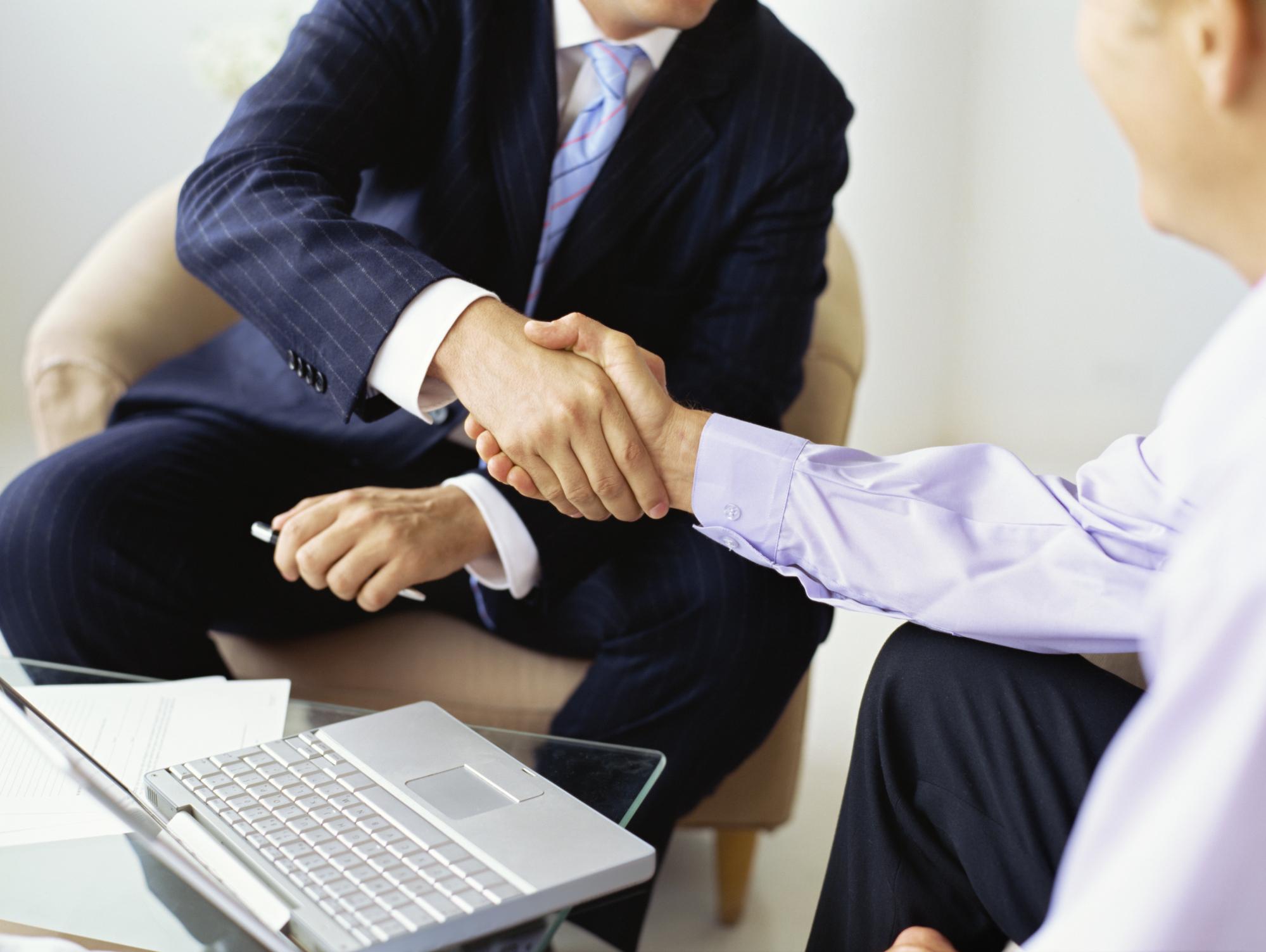 Кредит без справок и поручителей срочно с плохой кредитной историей