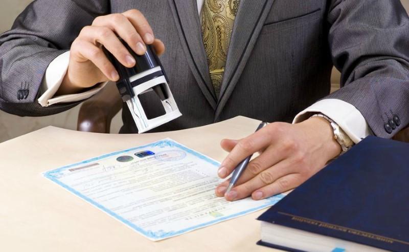 Кредит для ИП на открытие бизнеса с нуля