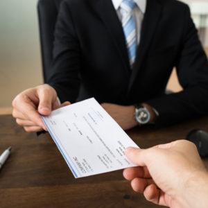 Кредит для индивидуальных предпринимателей в Сбербанке