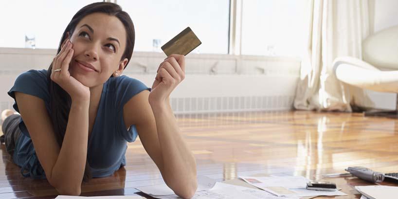 Кредит на карту онлайн срочно не выходя из дома без отказа автоматом