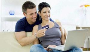 Кредит на карту онлайн срочно не выходя из дома без отказа с 18 лет