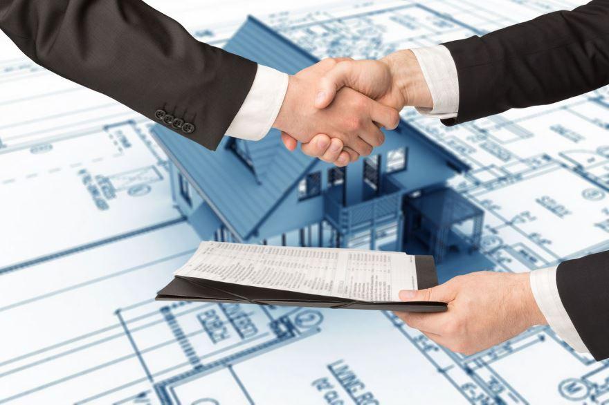 Кредит под залог недвижимости без подтверждения доходов банки