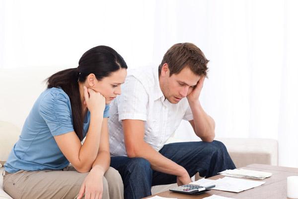 Кредиты с плохой кредитной историей какие банки выдают?