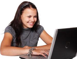 Онлайн заявка на кредит наличными без справок и поручителей