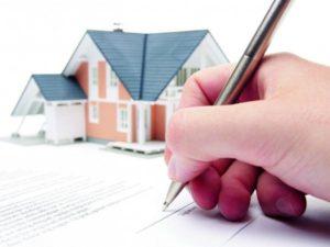 Потребительский кредит под залог недвижимости без подтверждения доходов