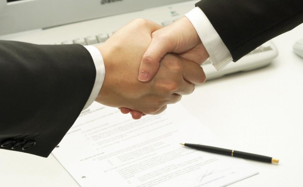 Потребительский кредит под залог недвижимости в Россельхозбанке