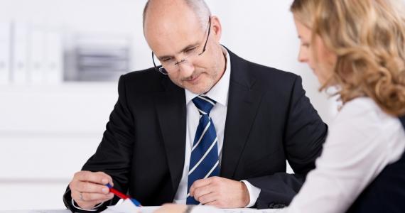 Потребительский кредит под залог недвижимости втб 24
